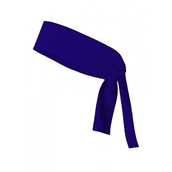 Bamboo Hiker Sock SK24