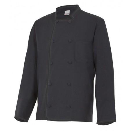 Gloves Matrix P Grip