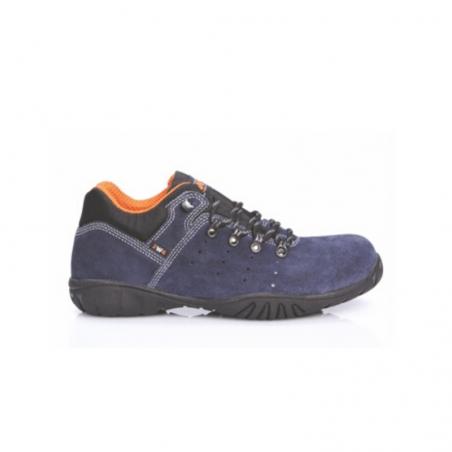 Toworkfor Azores S1P Shoe