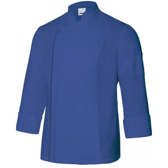 Winter Merino Sock SK34