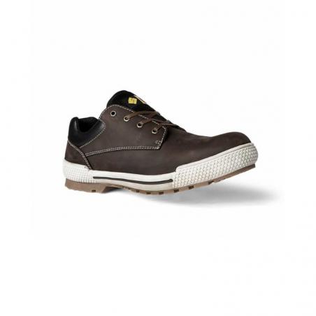 Toworkfor Bull S3 shoe