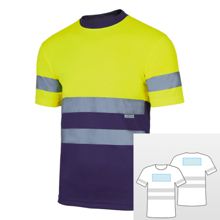 Work Sock-3 Pairs SK33