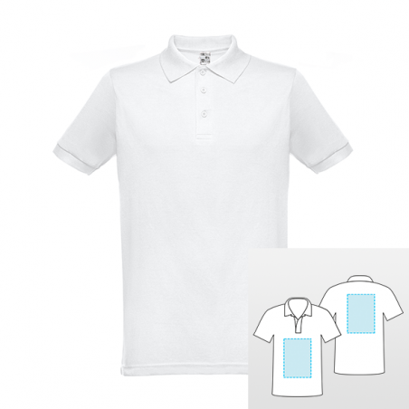Fire Extinguisher Signal