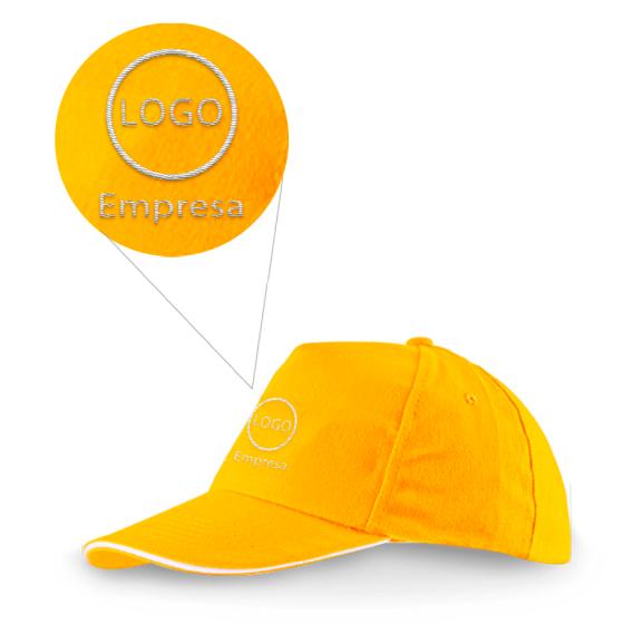 Modaflame Sock SK20