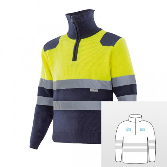 Gloves Matrix S Grip