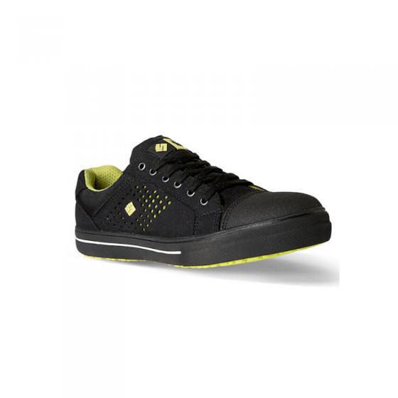 Toworkfor Cheetah S1P Sneaker