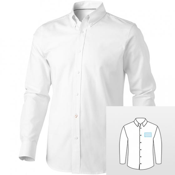 Meia térmica SK11 Azul