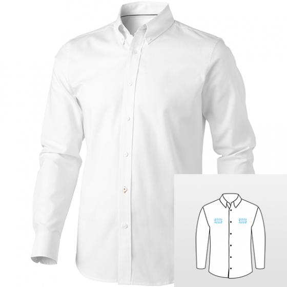 Thermal Sock SK11