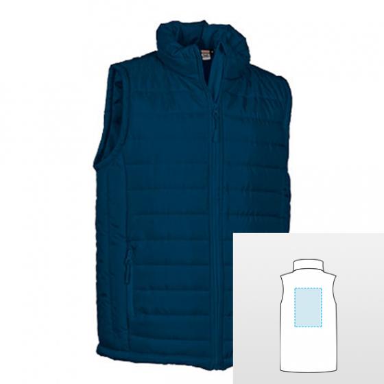 Classic Cotton Sock SK13