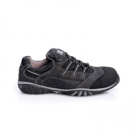 Toworkfor Dallas S3 shoe
