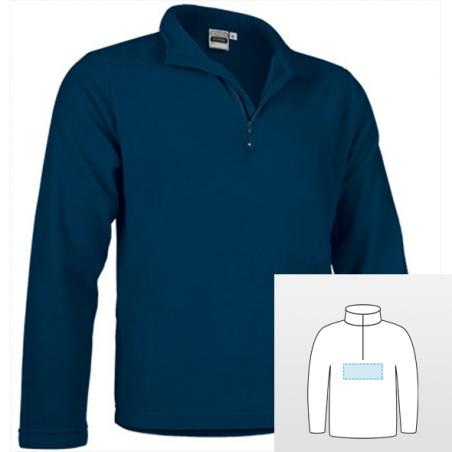 Gloves Matrix F Grip 10-MAT (Palm Coated)