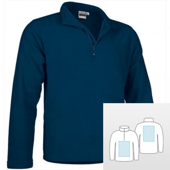 Compositelite Tay Sandal S1P FT37