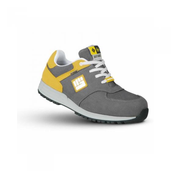 Sapato Toworkfor Endurance S3