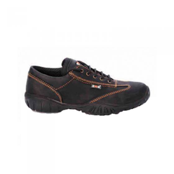 Sapato Toworkfor Eve