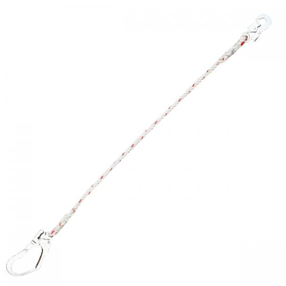 Compositelite Tagus Sandal S1P FC04