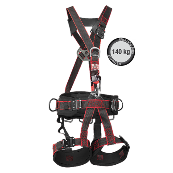 Steelite Ultra Sandal S1P FW86