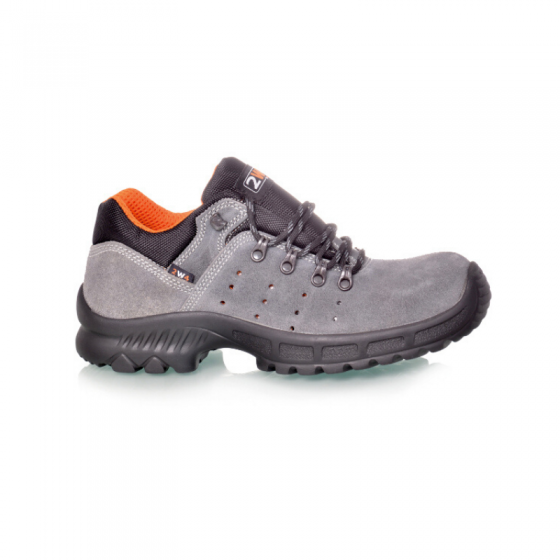 Toworkfor Évora S1P Shoe