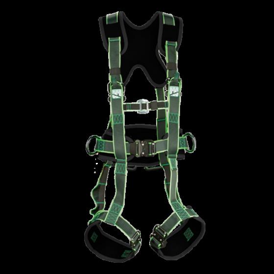 Gloves Polyflex 880