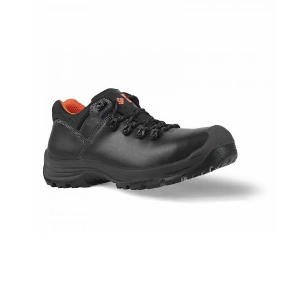 Toworkfor Fafe S3 Safety Shoe