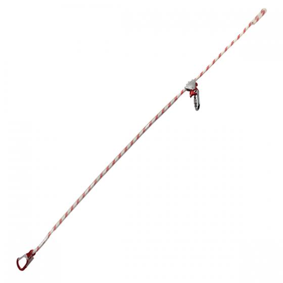 Steelite Sandal S1 FW01