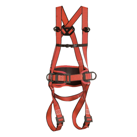 Gloves Matrix D Grip TS 75-MAT