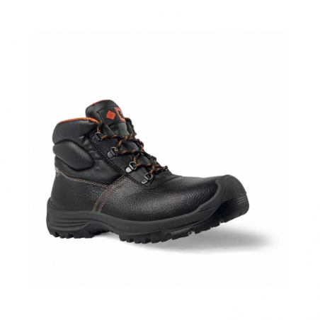 Toworkfor Maia S3 Boot