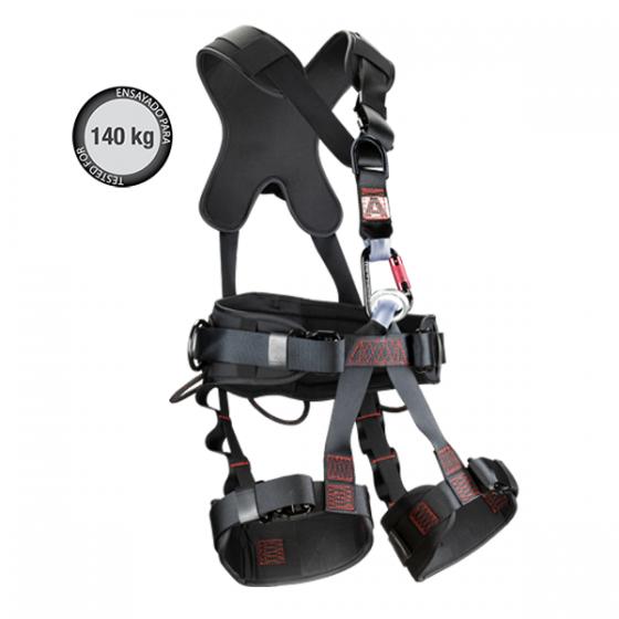 OlymFlex London SBP  Trainer FT16 Blue/Black