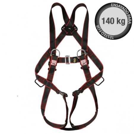 Gloves Pure Dex Nylon (Fingertip Coated) CR201