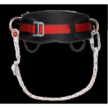 Gloves Dermatology Cotton Dera