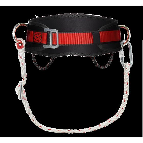 Aqua Cut Pro AP50 Glove