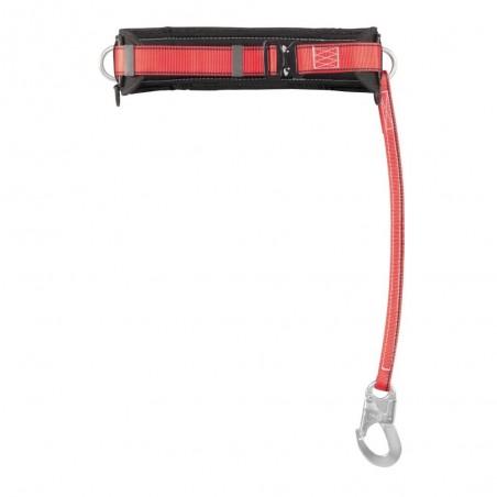 A590 heat resistant glove