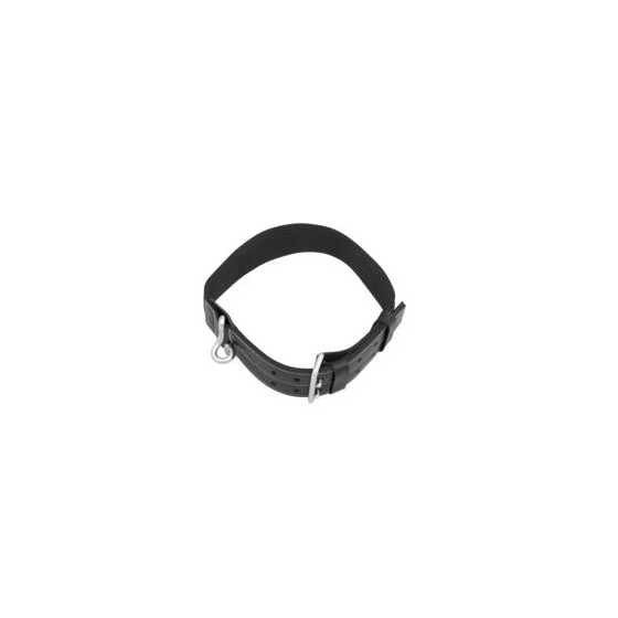 Double Palm Rigger Glove A230