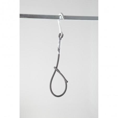 H1a - Authorized Parking
