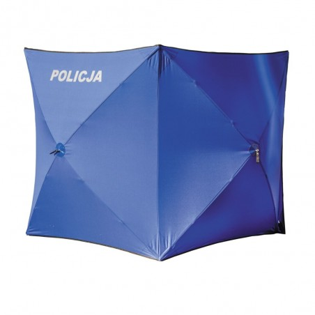 H40 - End of Authorized Parking