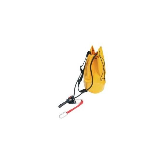 H7 - Pedestrian crossing
