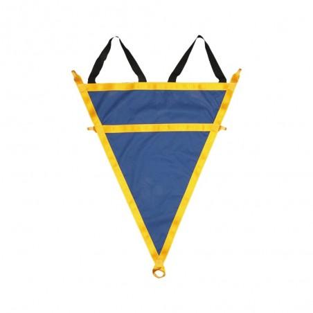 H4 - Public Road Without Exit