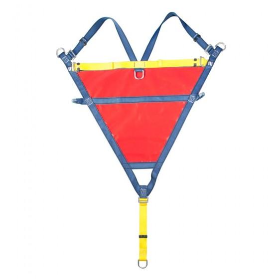 H3 - One Way Traffic