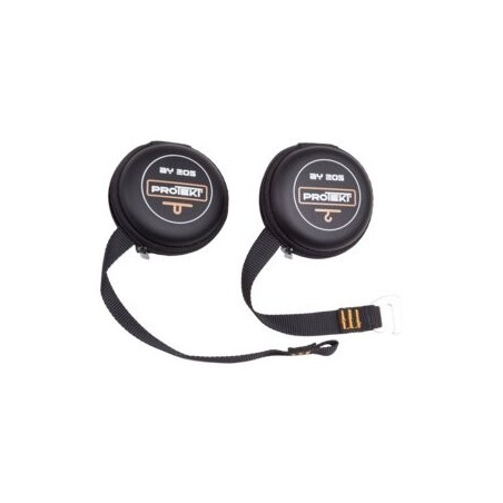 D13e - End of Lane Required for Pedestrians and Cycles