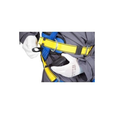 D13f - End of Lane Required for Pedestrians and Cycles
