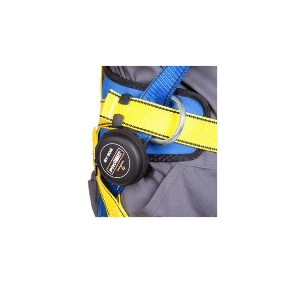 D14 - End of Obligation to Drive at Minimum Speed of… Km-H