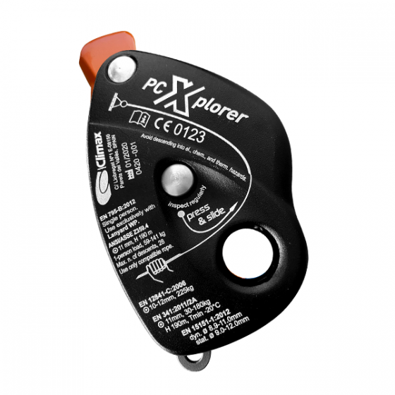 D16 - End of Obligation to Use Crossing Lights (Dipped) On