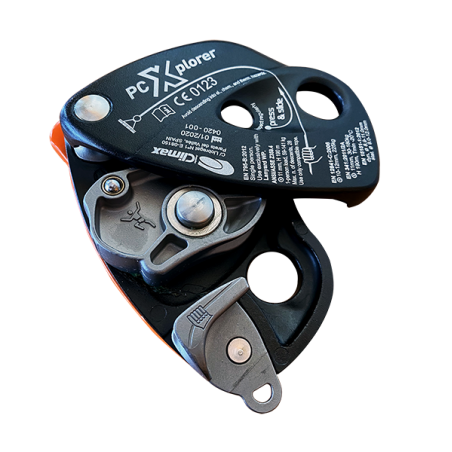 D1b - Mandatory Direction