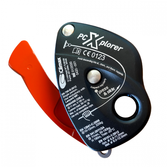D1c - Mandatory Direction