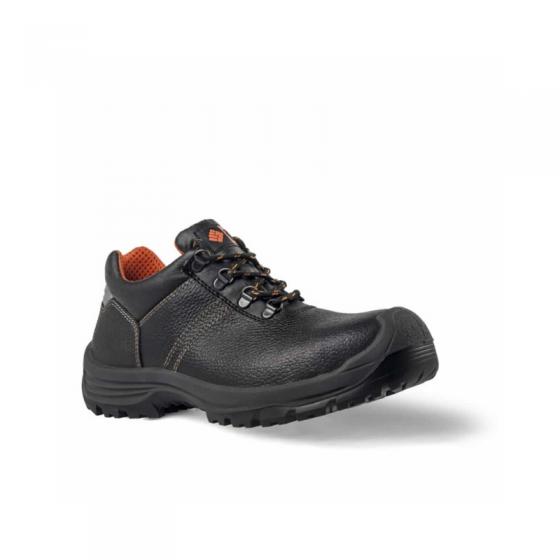 Toworkfor Leiria S3 Safety Boot