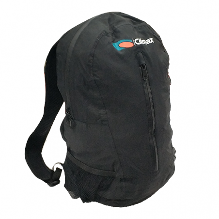 D3a - Obligation to bypass the sign or obstacle