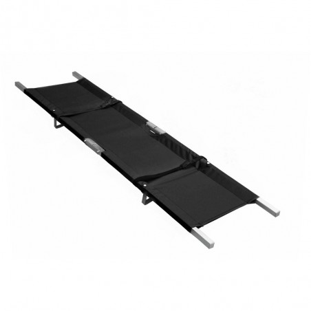 D3b - Obligation to bypass the sign or obstacle