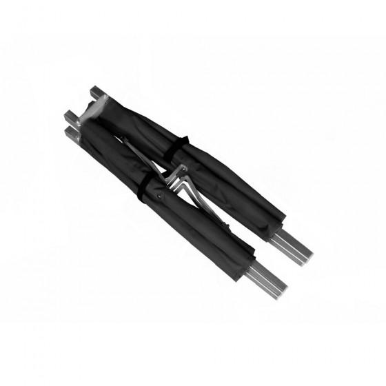 D4 - Roundabout