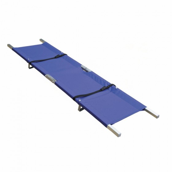 D5b - Obligatory Road for Heavy Cars