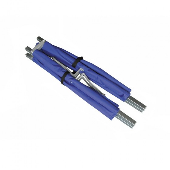 D6 - Road Reserved for Public Transport Vehicles