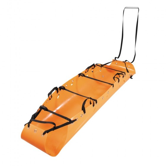 D7a - Mandatory Cycle Track